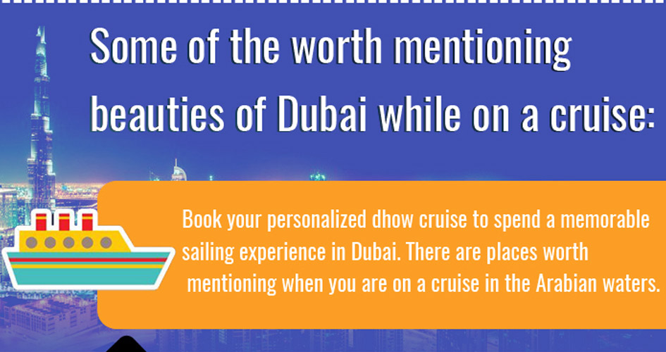 Beauties-of-Dubai-While-on-a-Cruise2
